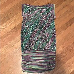 *SPECIAL DISCOUNT*** Flowy summer dress